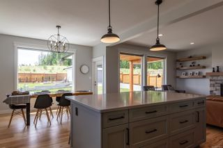 Photo 13: 541 Nebraska Dr in : CR Willow Point House for sale (Campbell River)  : MLS®# 875265