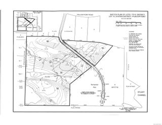 Photo 2: 3850 Yellow Point Rd in : Na Cedar Land for sale (Nanaimo)  : MLS®# 872937
