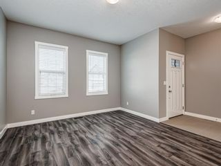 Photo 9: 331 Hillcrest Drive SW: Airdrie Row/Townhouse for sale : MLS®# A1063055