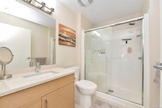 Photo 8: 403 935 Cloverdale Ave in : SE Quadra Condo for sale (Saanich East)  : MLS®# 884278