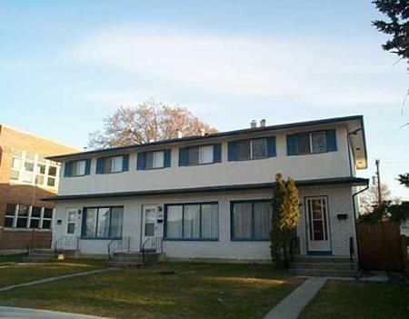Main Photo: 492,494,496 Riverton Ave in : MB RED for sale : MLS®# 2411901