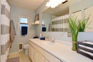 Photo 13: 15376 COLUMBIA Avenue: White Rock House for sale (South Surrey White Rock)  : MLS®# R2032006