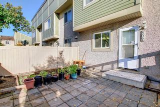 Photo 37: #307    405 64 Avenue NE in Calgary: Thorncliffe Row/Townhouse for sale : MLS®# A1146398