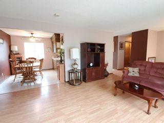 Photo 7: 5704 42 Avenue: Camrose Detached for sale : MLS®# A1138274