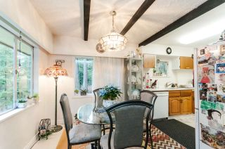 Photo 13: 13613 28 Avenue in Surrey: Elgin Chantrell House for sale (South Surrey White Rock)  : MLS®# R2431232