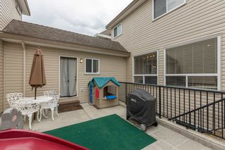 """Photo 17: 7136 194B Street in Surrey: Clayton House for sale in """"Clayton Heights"""" (Cloverdale)  : MLS®# R2079135"""