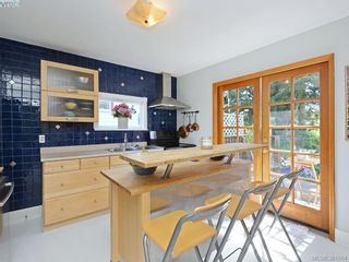 Photo 6: 87 W Maddock Ave in VICTORIA: SW Gorge House for sale (Saanich West)  : MLS®# 765555