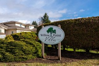 Photo 3: 7 2055 Galerno Rd in : CR Willow Point Row/Townhouse for sale (Campbell River)  : MLS®# 866819