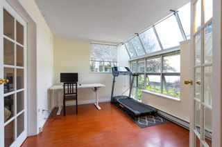 """Photo 23: 31 7540 ABERCROMBIE Drive in Richmond: Brighouse South Townhouse for sale in """"NEWPORT TERRACE"""" : MLS®# R2593819"""