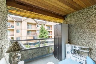 Photo 8: 209 8451 WESTMINSTER Highway in Richmond: Brighouse Condo for sale : MLS®# R2579381