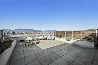 Photo 16: 203 289 E 6TH Avenue in Vancouver: Mount Pleasant VE Condo for sale (Vancouver East)  : MLS®# R2446557