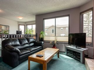 Photo 9: 2222 20 Street SW in Calgary: Richmond Detached for sale : MLS®# C4243796