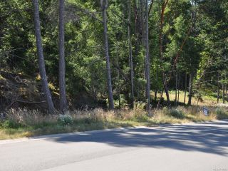 Photo 4: LOT 27 BONNINGTON DRIVE in NANOOSE BAY: PQ Fairwinds Land for sale (Parksville/Qualicum)  : MLS®# 719963