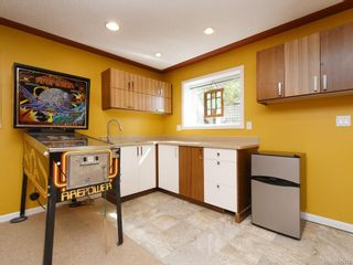 Photo 18: 1620 Nelles Pl in : SE Gordon Head House for sale (Saanich East)  : MLS®# 845374
