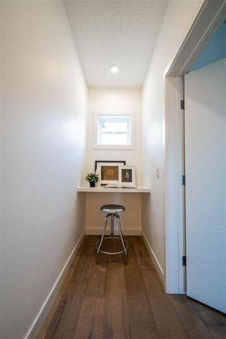 Photo 34: 105 1632 20 Avenue NW in Calgary: Capitol Hill Row/Townhouse for sale : MLS®# A1068096