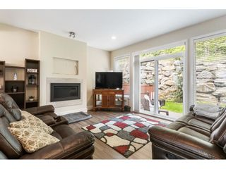 """Photo 8: 29 50634 LEDGESTONE Place in Chilliwack: Eastern Hillsides House for sale in """"THE CLIFFS"""" : MLS®# R2590616"""