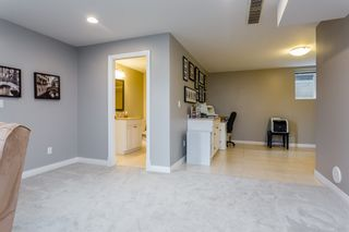 """Photo 31: 16419 59A Avenue in Surrey: Cloverdale BC House for sale in """"West Cloverdale"""" (Cloverdale)  : MLS®# R2294342"""