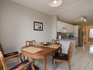 Photo 5: 29 2120 Malaview Ave in : Si Sidney North-East Row/Townhouse for sale (Sidney)  : MLS®# 877397