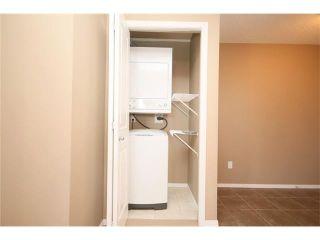 Photo 23: 2301 505 RAILWAY Street W: Cochrane Condo for sale : MLS®# C4027722