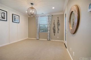 Photo 8: 6 Jaripol Circle in Rancho Mission Viejo: Residential Lease for sale (ESEN - Esencia)  : MLS®# OC19146566