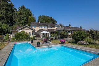 Photo 53: 3473 Dove Creek Rd in : CV Courtenay West House for sale (Comox Valley)  : MLS®# 880284
