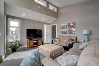 Photo 16: 160 Aspen Summit View SW in Calgary: Aspen Woods Detached for sale : MLS®# A1116688