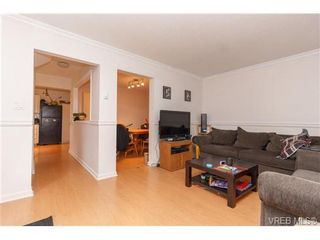 Photo 5: 14 2771 Spencer Rd in VICTORIA: La Langford Proper Row/Townhouse for sale (Langford)  : MLS®# 718919