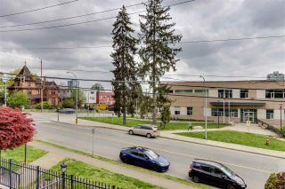 Photo 15: 202 803 QUEENS AVENUE in New Westminster: Uptown NW Condo for sale : MLS®# R2571561