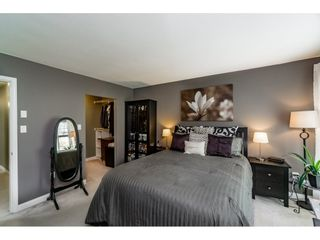 """Photo 11: 71 65 FOXWOOD Drive in Port Moody: Heritage Mountain Townhouse for sale in """"FOREST HILL"""" : MLS®# R2103120"""