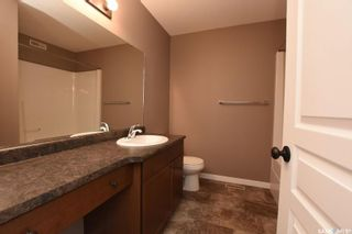 Photo 16: 25 5004 James Hill Road in Regina: Harbour Landing Residential for sale : MLS®# SK848626