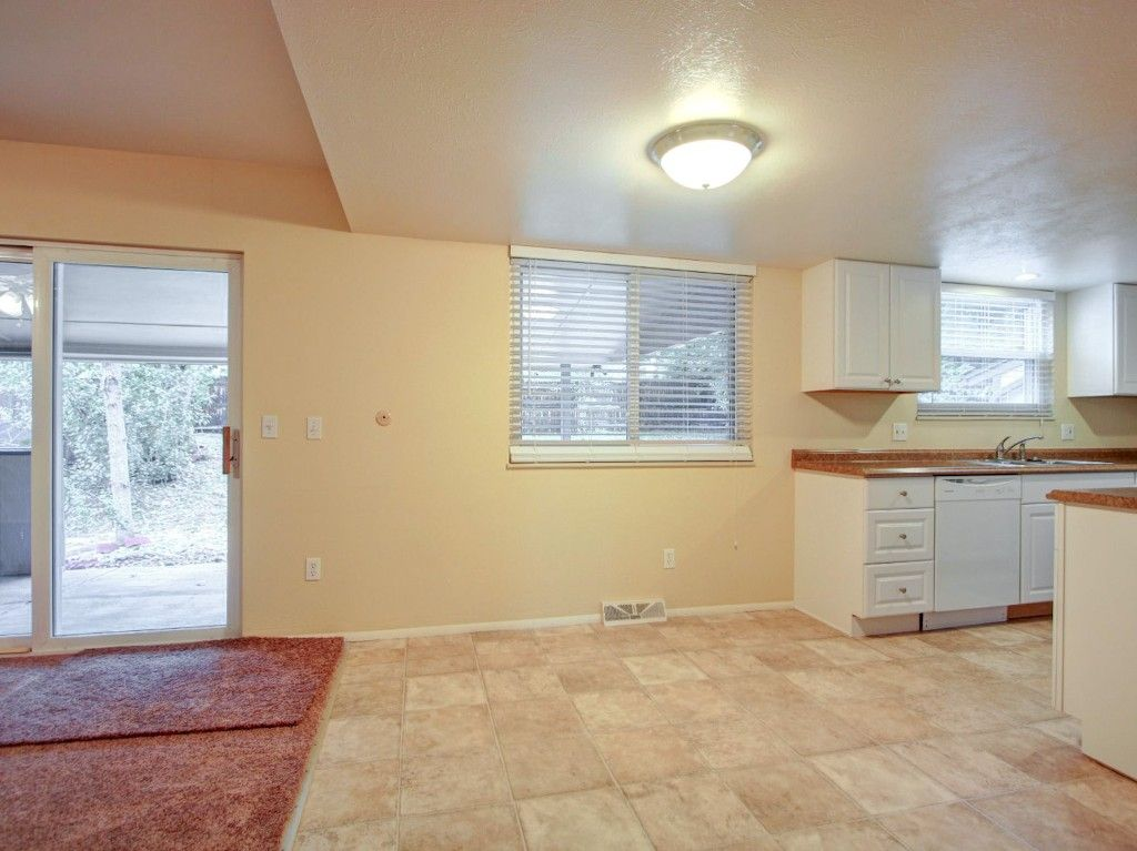 Photo 9: Photos: 15282 E. Radcliff Drive in Aurora: House for sale : MLS®# 1231553