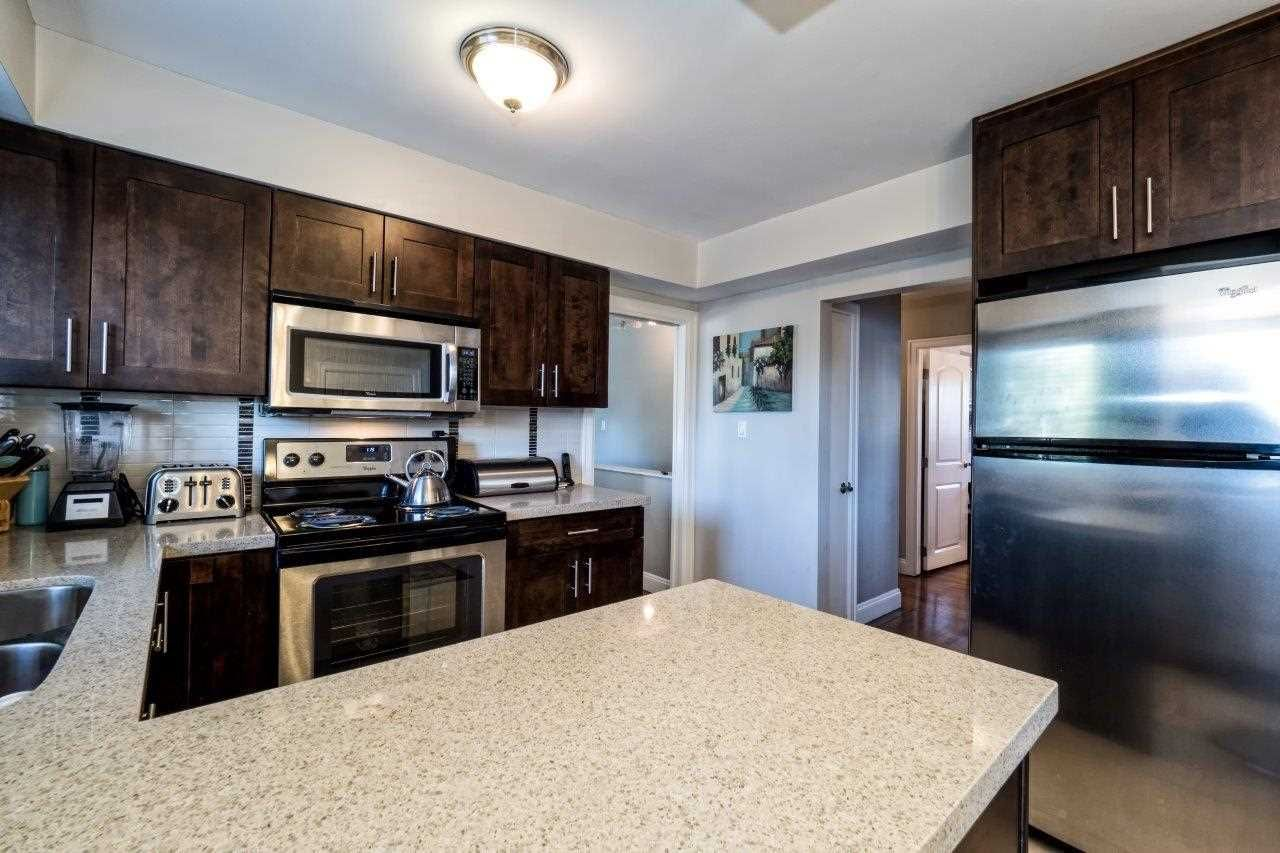 Photo 14: Photos: 1436 WILLIAM Avenue in North Vancouver: Boulevard House for sale : MLS®# R2015492
