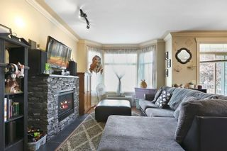 """Photo 3: 309 46021 SECOND Avenue in Chilliwack: Chilliwack E Young-Yale Condo for sale in """"THE CHARLESTON"""" : MLS®# R2591938"""