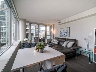 Photo 7: 1501 1009 HARWOOD Street in Vancouver: West End VW Condo for sale (Vancouver West)  : MLS®# R2561317