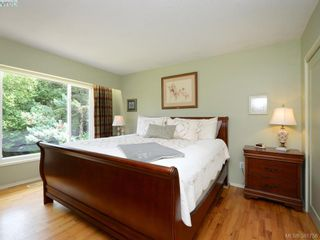 Photo 10: 108 Leila Pl in VICTORIA: Co Colwood Lake House for sale (Colwood)  : MLS®# 766827