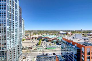 Photo 5: 1706 211 13 Avenue SE in Calgary: Beltline Apartment for sale : MLS®# A1148697