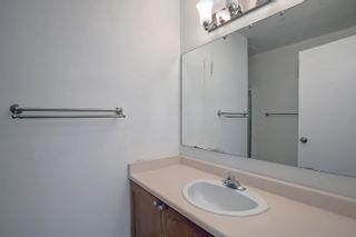 Photo 20:  in Edmonton: Zone 29 House for sale : MLS®# E4262869