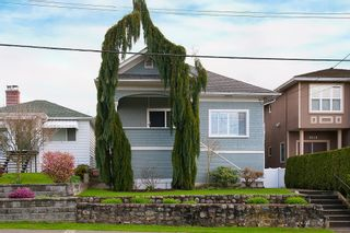 FEATURED LISTING: 8220 CARTIER Street Vancouver