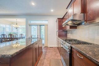 Photo 8: 15 Spring Willow Way SW in Calgary: Springbank Hill Detached for sale : MLS®# A1151263