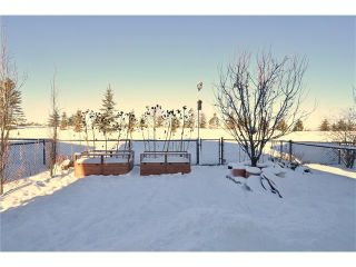 Photo 26: 129 Covehaven Gardens NE in Calgary: Coventry Hills House for sale : MLS®# C4094271