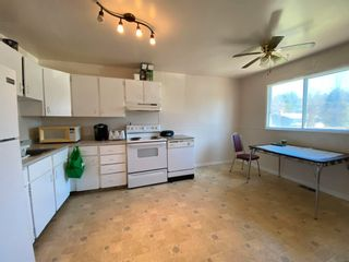 Photo 2: 89 Veterans Drive in Pictou: 107-Trenton,Westville,Pictou Residential for sale (Northern Region)  : MLS®# 202111137