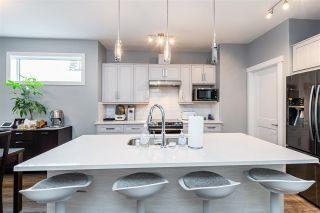 Photo 12: 10416 153 Street in Edmonton: Zone 21 House for sale : MLS®# E4235492