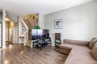 Photo 14: 703 Jumping Pound Common: Cochrane Row/Townhouse for sale : MLS®# A1064956
