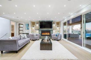 Photo 8: 15731 BUENA VISTA Avenue: White Rock House for sale (South Surrey White Rock)  : MLS®# R2533597