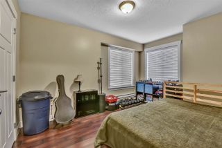 Photo 23: 14 14338 103 Avenue in Surrey: Whalley Townhouse for sale (North Surrey)  : MLS®# R2554728