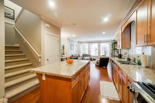 Photo 3: 19022 72A Avenue in Surrey: Clayton House for sale (Cloverdale)  : MLS®# R2535520