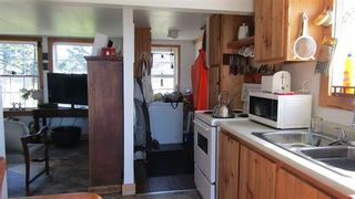 Photo 8: 179 Hawk Point Road in Clark's Harbour: 407-Shelburne County Residential for sale (South Shore)