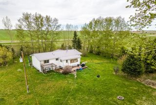 Photo 27: 3363 303 Township: Rural Mountain View County Detached for sale : MLS®# A1080846