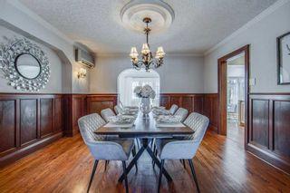 Photo 7: 19 Brooke Avenue in Toronto: Bedford Park-Nortown House (2-Storey) for sale (Toronto C04)  : MLS®# C5131118