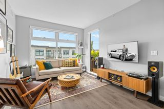 """Photo 7: 423 9333 TOMICKI Avenue in Richmond: West Cambie Condo for sale in """"OMEGA"""" : MLS®# R2595275"""